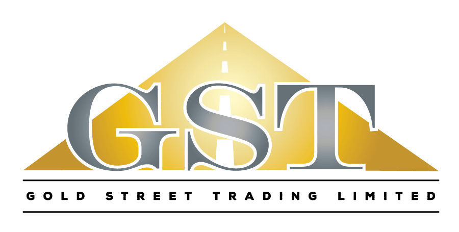 Gold Street Trading Ltd